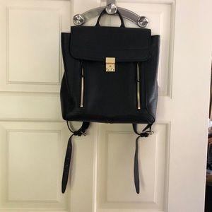 3.1 Phillip Lim Bags - 3.1 Philip Lim Pashli Backpack